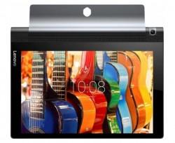 Lenovo Yoga Tablet 3 Pro X90L (ZA0G0094PL)