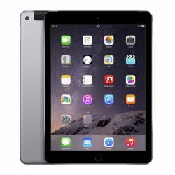 Apple iPad Air 2 LTE Wi-Fi 64GB Space Gray