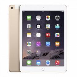 Apple iPad Air 2 LTE Wi-Fi 64GB Gold