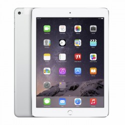 Apple iPad Air 2 LTE 32GB Silver