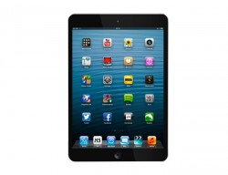 Apple iPad mini Retina 32GB space grey