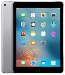 Apple iPad Pro 32GB Space Gray