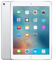 Apple iPad Pro LTE 128GB Silver