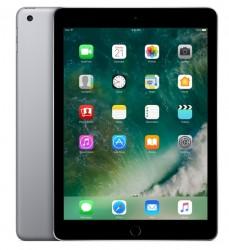 Apple iPad LTE 32GB Space Gray