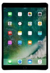 "Apple iPad Pro 10.5"" 256GB Space Gray"