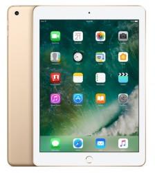Apple iPad LTE 32GB Gold MPG42FD/
