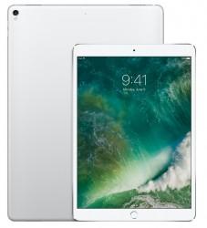 "Apple iPad Pro 12.9"" LTE 64GB Silver"