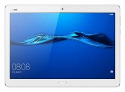 Huawei MediaPad M3 Lite 10.0 32GB 4G LTE bílý