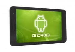 Huawei MediaPad T1 7.0 8GB stříbrný