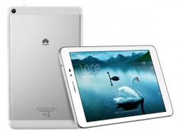 Huawei MediaPad T1 8.0 8GB stříbrný
