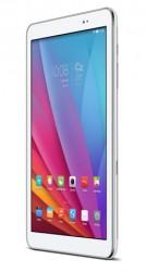 Huawei MediaPad T1 9.6 8GB 4G LTE stříbrný