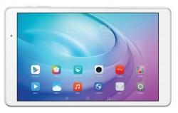 Huawei MediaPad T2 10.0 Pro 16GB 4G LTE bílý