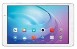 Huawei MediaPad T2 10.0 Pro 16GB 4G LTE biały