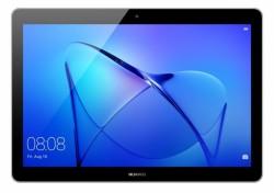 Huawei MediaPad T3 10.0 16GB šedý