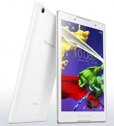 Lenovo TAB2 A8-50L LTE (ZA040004PL) bílá perleť