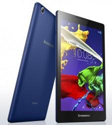Lenovo TAB2 A8-50L LTE (ZA040012PL) modrý