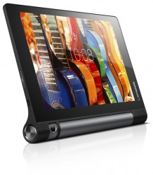 Lenovo Yoga Tablet 3 850L LTE (ZA0A0008PL)