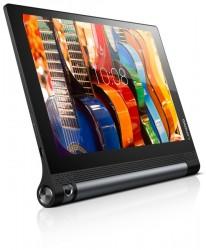 Lenovo Yoga TAB 3 X50F (ZA0H0065PL)