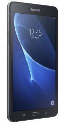 Samsung Galaxy Tab A 7.0 8GB LTE černý (T285)