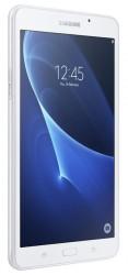 Samsung Galaxy Tab A 7.0 8GB LTE bílý (T285)