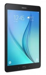 Samsung Galaxy Tab A 9.7 16GB černý (T550)