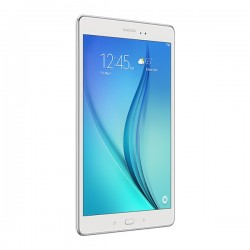 Samsung Galaxy Tab A 9.7 16GB LTE bílý (T555)