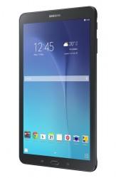 Samsung Galaxy Tab E 9.6 8GB černý (T560)