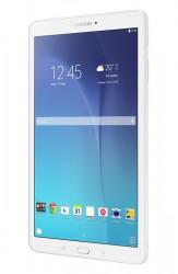 Samsung Galaxy Tab E 9.6 8GB bílý (T560)