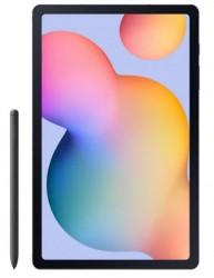 Samsung Galaxy Tab S6 Lite 10.4 64GB Gray (P610) SM-P610NZAAXEO