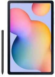 Samsung Galaxy Tab S6 Lite 10.4 64GB Blue (P610) SM-P610NZBAXEO