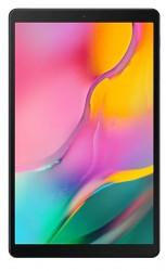 Samsung Galaxy Tab A 10.1 2019 32GB stříbrný (T510)