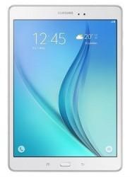 Samsung Galaxy Tab A 10.1 16GB LTE bílý (T585)