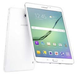 Samsung Galaxy Tab S2 VE 8.0 32GB bílý (T713)