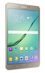 Samsung Galaxy Tab S2 VE 8.0 32GB 4G LTE zlatý (T719)