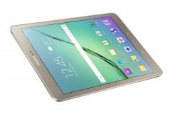 Samsung Galaxy Tab S2 VE 9.7 32GB zlatý (T813)