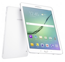 Samsung Galaxy Tab S2 VE 9.7 32GB bílý (T813)