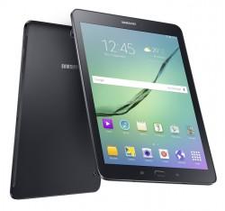 Samsung Galaxy Tab S2 VE 9.7 32GB 4G LTE černý (T819)