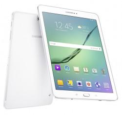 Samsung Galaxy Tab S2 VE 9.7 32GB 4G LTE bílý (T819)