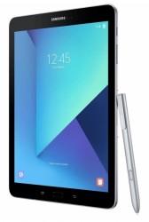Samsung Galaxy Tab S3 9.7 32GB 4G LTE stříbrný (T825) [SM-T825NZSAXEO]