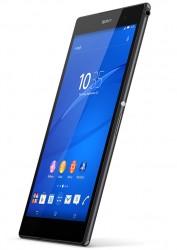 Sony Xperia Tablet Z3 Compact 32GB černý