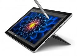 Microsoft Surface Pro 4 128GB