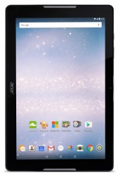 Acer Iconia One 10 LTE