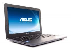 ASUS E202SA-FD0013T