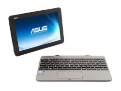 ASUS Transformer Book T101HA-GR030T - Szary