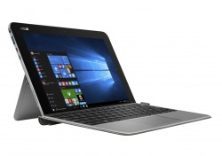 ASUS Transformer Book Mini T102HA-GR035T - Szary