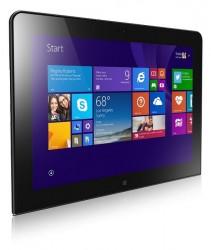 Lenovo ThinkPad 10 Tablet (20E30012PB)
