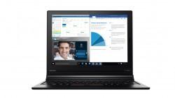 Lenovo ThinkPad X1 Tablet (20GG000GPB)