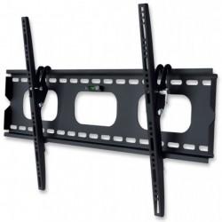 """Držák na stěnu Techly pro LCD 60"""""""
