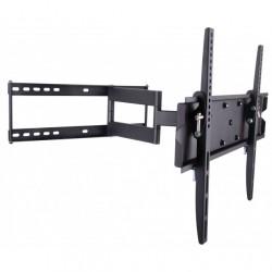 """Držák na stěnu Techly pro LCD 55"""""""