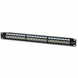 Techly Pro Patch Panel STP